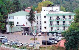 Giresun Valiliği'nden 'Göğüs Hastanesi kapatılacak' iddiasına açıklama