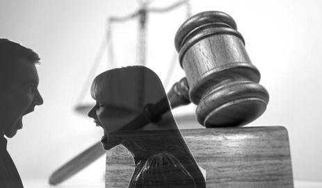 Sağlıkçıların sıklıkla karşılaştıkları hakaret ve hukuki boyutu