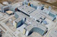 Ankara Şehir Hastanesi ile Etlik Şehir Hastanesi'nin devlete maliyeti 3 milyar dolar! Yeni Bir İddia Daha