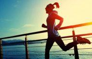 Kahvaltı Öncesi Spor Yapanlar Daha Sağlıklı