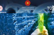 VI. Türk Tıp Dünyası Kurultayı