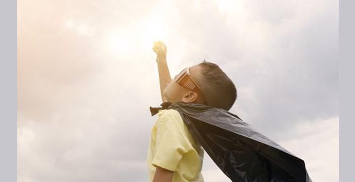 Otizim Nedir? Otizimli Çocukların Özellikleri?