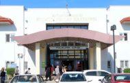 Muğla'da sahte 'sağlık raporu' skandalı