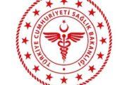 SIHHAT Projesi Sağlık Personeli Ataması Kura Sonuçları