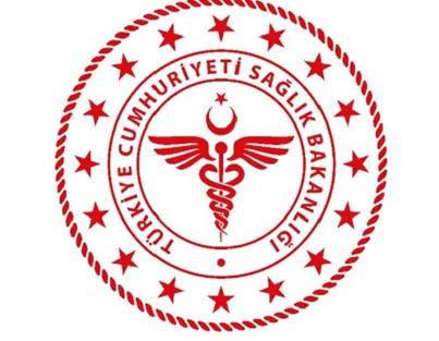 Sağlık Bakanlığında 2020 Yılı 1.Dönem İlk Defa ve Yeniden Atama Kurası İçin Talep Toplama Başladı