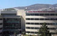 Bornova Türkan Özilhan Devlet Hastanesi Dijital Hastane Ünvanı Aldı