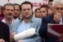 Ankara Tabip Odasından Şehir Hastaneleri Hakkında Önemli İddia
