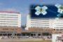 Aydının Köşk İlçesinde 10 Yataklı Entegre Devlet Hastanesi Hizmete Başladı