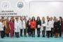 Antalya Eğitim ve Araştırma Hastanesinde, Sağlık İletişimine Dijital Bakış