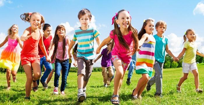 Özgüvenli ve sorumluluk sahibi çocuk yetiştirmek istiyorsanız!