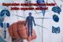 Develi Hatice Muammer Kocatürk Devlet Hastanesinde Topuk Dikeni Tedavisi Başlamıştır