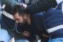 Doktora Saldırıya 10 ay 25 Gün Hapis Cezası