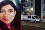 Genç hemşire koluna sıvı enjekte ederek intihar etti