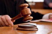Mahkeme geçici görevlendirmenin keyfi olarak yapılamayacağına hükmetti