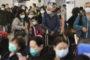 Türkiye'de maskeyle gezmeye gerek yok