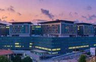 Okmeydanı Eğitim ve Araştırma Hastanesi Hizmete Giriyor