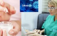 Covid-19 pandemi döneminde deri bakımımız nasıl olmalı?
