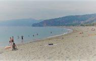 Selinus Plajına Denize Giden Doktor Kayıp