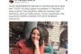 Sağlık Bakanı Fahrettin Koca'dan, Dilek hemşire paylaşımı
