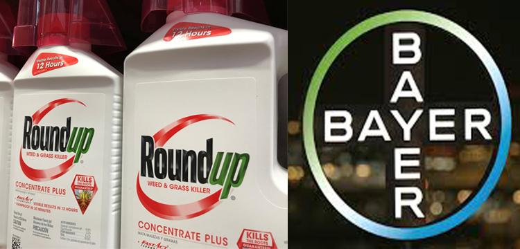 Bayer, kansere yol açan ilacı nedeniyle tazminat ödeyecek!