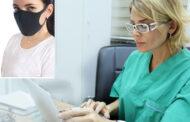 Sürekli maske kullanımı enfeksiyonlara karşı savunmasız bırakacaktır