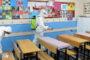 Okullarda alınması gereken Kovid-19 önlemleri belirlendi