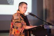 TTB'nin Yeni Başkanı Şebnem Korur Fincancı