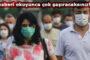 Birçok ilde koronavirüs yasakları geri dönüyor