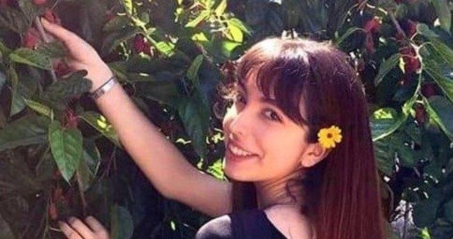 Kazada 1 Hemşire Öldü, Diğeri Ağır Yaralı