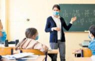 Sağlık Bakanlığı Okul Rehberi
