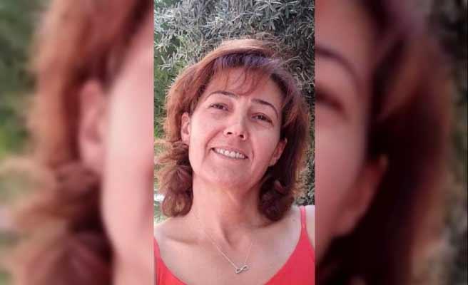 Emekli hemşire 2 gündür kayıp