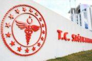 Türkiye Halk Sağlığı Genel Müdürlüğü'ne Uzman Personel Alımı
