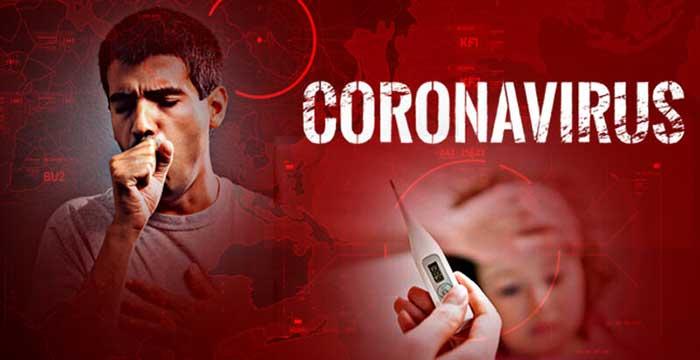 Koronavirüs ile ilgili yeni semptomlar tespit edildi
