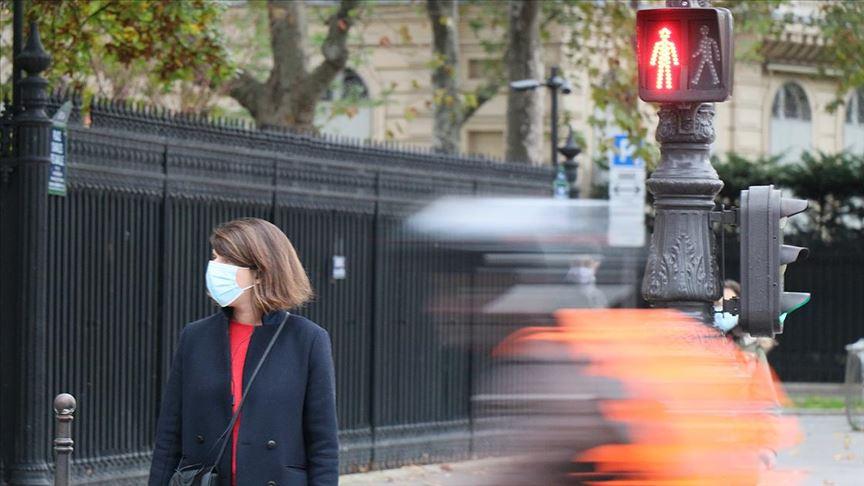 Ankarada Korona virüsle ilgili yeni kararlar alındı