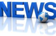 2021 haber ajansı abonelik ücretleri