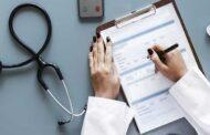 Ankara'da Sağlık Kurulu Raporu Vermeye Yetkili Hastaneler
