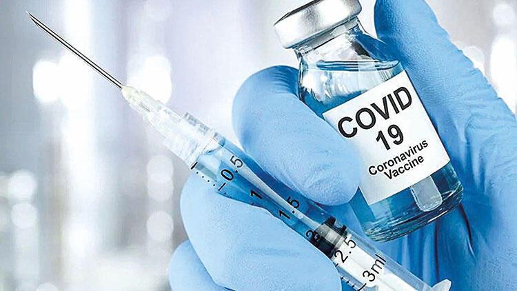 Koronavirüs aşısında KDV belli oldu