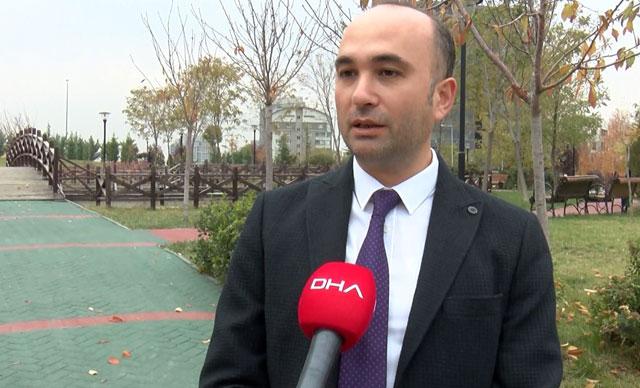 Türk Doktor Covid-19 Aşısının Yan Etkilerini Anlattı