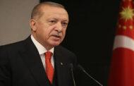 Yılbaşında yeni korona tedbirlerini Cumhurbaşkanı Erdoğan açıklayacak!