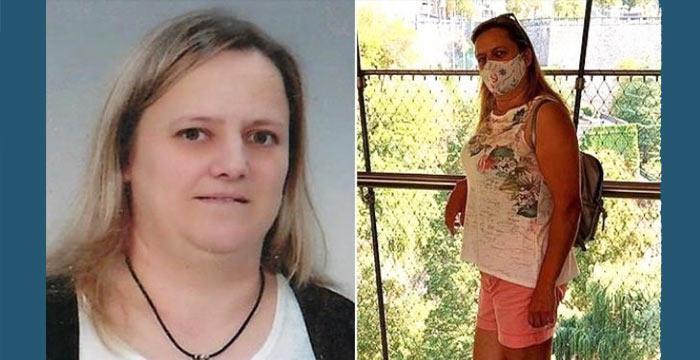 Koronavirüs aşısı olan hemşire öldü
