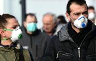 Uzun süre maske kullanımı cildi etkiliyor