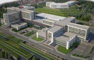 2021 Yılında Açılacak Şehir Hastaneleri