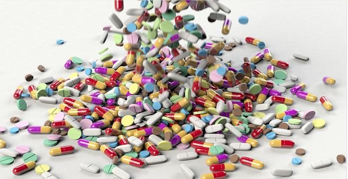 Antibiyotik kullanmak zararlı mıdır?