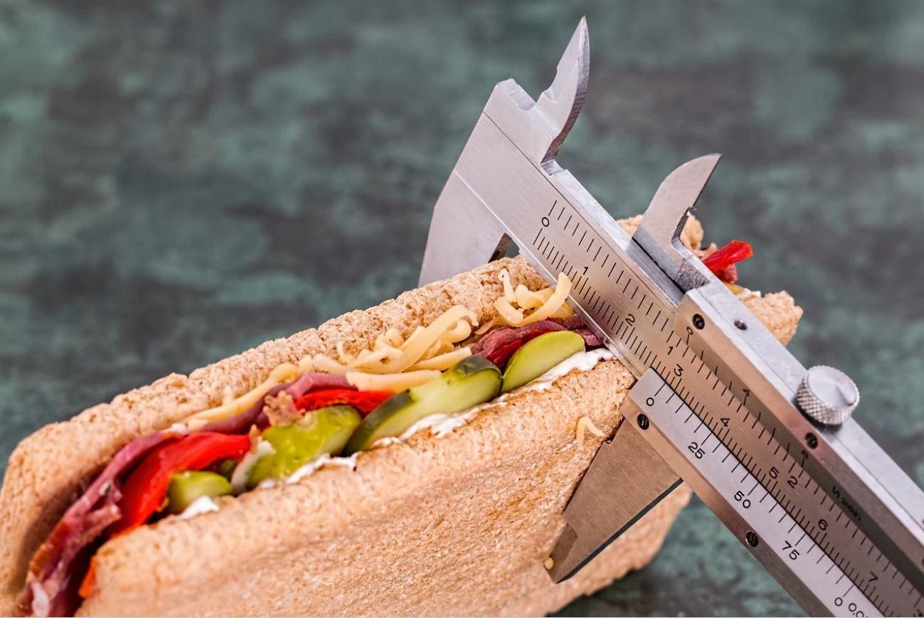 Ketojenik diyet yararlı mı?