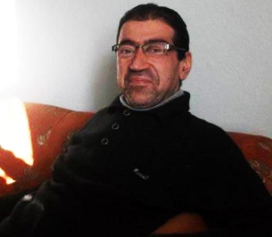Doktor Melih Hüseyin Türk evinde ölü bulundu