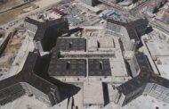 Gaziantep Şehir Hastanesi'ne Hangi Hastaneler Taşınacak