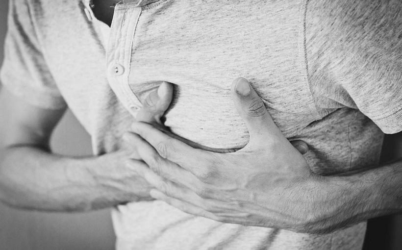 Kalpte damar sertliğinin nedenleri nelerdir?