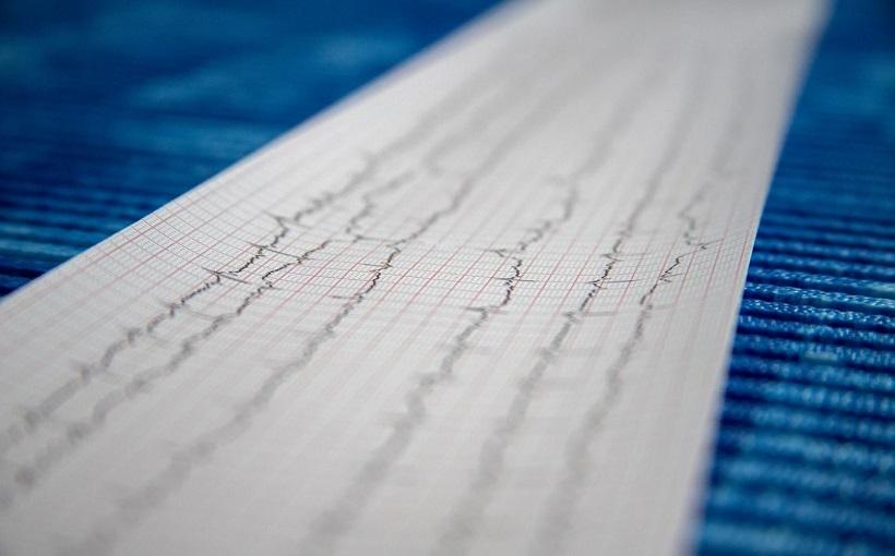 Gençlerde kalp krizi riski yükseldi mi?