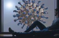 Koronavirüs mutasyonunda son durum nedir?