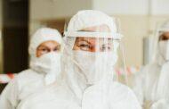 Koronavirüsün sonu ne zaman gelecek?